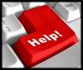 Live Help - Click here